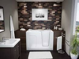 Small Bathroom Look Bigger Colours To Make A Small Bathroom Look Bigger Bathroom Vanities Ideas