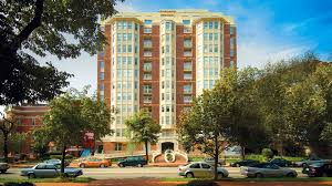 3 bedroom apartments in washington dc 100 best apartments in washington dc with pictures