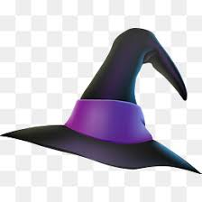 witch hat png vectors psd and icons for free download pngtree