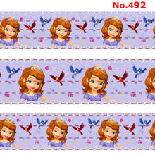 sofia the ribbon buy sofia ribbons and get free shipping on aliexpress