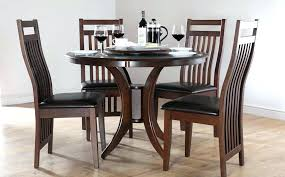 plastic round table and chairs nilkamal dining table set price nhmrc2017 com
