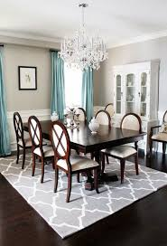 dining room curtains ideas modern dining room curtains best of modern dining room curtains