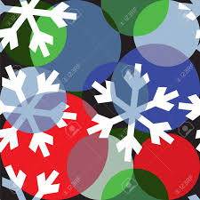 christmas wrapper christmas wrapper design royalty free cliparts vectors and stock