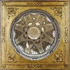 cupola di san lorenzo torino chiesa di san lorenzo torino