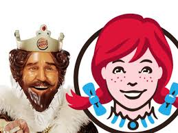 wendys thanksgiving hours wendy u0027s takes aim at burger king in raging value meal twitter beef