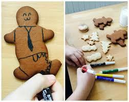 Cookie Decorating Tips Cookie Decorating Tips With Kids In The Kitchen