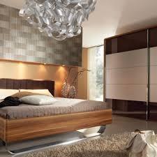 Schlafzimmer Komplett Luxus Home And Design Schön Schön Möbel Schlafzimmer Design Richten