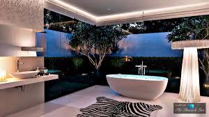 high end home plans findhotelsandflightsfor me 100 luxury home designation images
