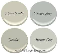 Most Popular Colors Best 25 Benjamin Moore Coventry Gray Ideas On Pinterest