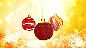 ornaments subtle motion stock 47150561