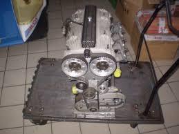 bmw e30 engine for sale bmw e30 m42 engine prepared for f3 0 00 motorsport sales com