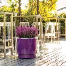 ikea sav cuisine décoration leroy merlin jardin macetas 86 aixen provence