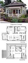 Small Floor Plans Awesome Tiny House From Instagram Tiny Houses Pinterest