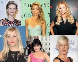 Vanity Fair Celebrity Photos Viviscal Visible Signs Of Healthy Hair Growth Vanity Fair