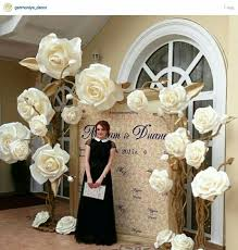 wedding backdrop font 176 best weddings images on marriage branches and events