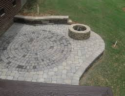 Backyard Patio Stones Patio U0026 Pergola Slate Patio Pavers Exceptional Pool Pavers Patio