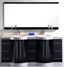 72 Inch Bathroom Vanity Single Sink 72 Inch White Bathroom Vanity Single Sink U2013 Chuckscorner