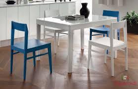tavoli e sedie da cucina moderni gallery of sedie per cucina tavoli e sedie per cucina moderna