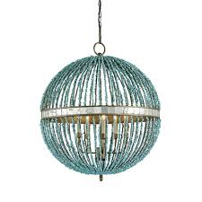 Chandelier Company 12 Inspirations Of Sphere Chandelier