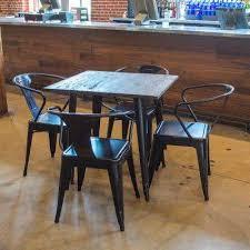 kitchen u0026 dining room furniture furniture the home depot