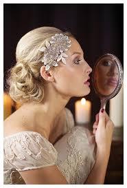 designer hair accessories vintage hair accessories watchfreak women fashions