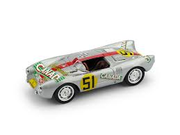 porsche 550 porsche there is no substitute porsonly about