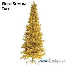 gold tree uk rainforest islands ferry