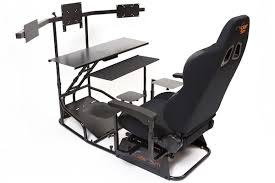 siege pc gamer le meilleur chaise gamer 2018 guide d achat des fauteuil gamer