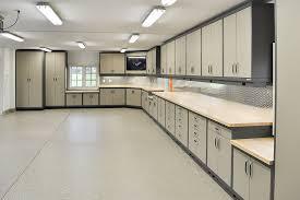 kitchen cabinets dallas fort worth custom kitchen cabinets dallas fort worth custom steel garage cabinets garage cabinet system