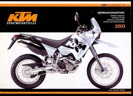ktm manuals2you com we ship worldwide
