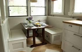 kitchen nook furniture set kitchen nook sets with storage mada privat