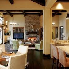 Decorating Ideas For Open Floor Plans Tips U0026 Tricks Dazzling Open Floor Plan For Home Design Ideas With