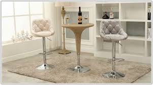 Home Goods Chair Covers Broyhill Outdoor Furniture Home Goods Furniture Home Furniture