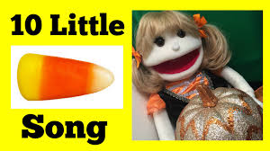 Childrens Halloween Poems Ghost Songs For Kids Halloween Song Candy Corn Song Halloween