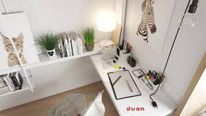scandinavian homes interiors bright interiors that the of nordic interior design