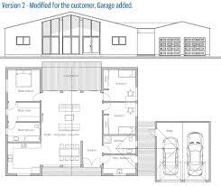 house plan ch325 house plan