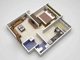 make a floor plan of your house 3d modular home floor plan android apps on play