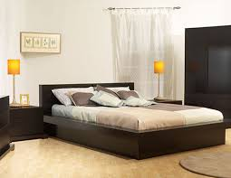 Different Types Of Beds Aryan Sofa Maker Aryan Sofa Manufacturer And Supplier In Pune