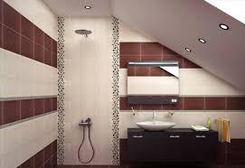 Lighting For Sloped Ceilings bathroom lighting ceiling u2013 dramatic and breathtaking atmosphere