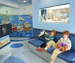 Pediatric Room Decorations Game Center Pediatric Dentist In Del Mar California Kid