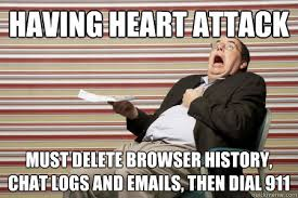 Heart Attack Meme - funny for heart attack funny images www funnyton com