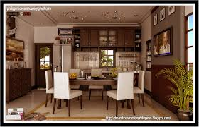 House Design Blogs Philippines by Interior Design Modern Houses Philippines Ideasidea