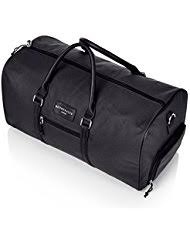 nike duffel bag black friday deal amazon gym bags amazon co uk