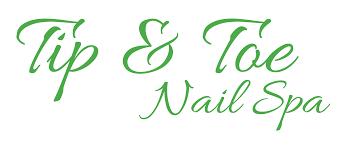 salon canyon lake nail salon 78133 tip and toe nail spa