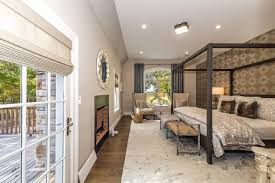 how the master bedroom took over the house wsj