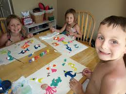 cool crafts for kids get detailed information on cool crafts for