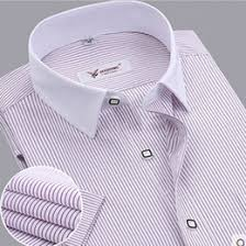 discount mens work shirts short sleeve 2017 mens work shirts
