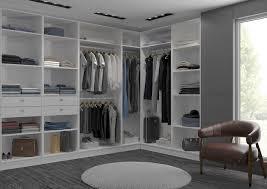 dressing dans une chambre dressing dans une chambre 3 solutions pour y voir clair