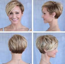 before and after hair styles of faces 91 best hair cut images on pinterest short films hair cut and new
