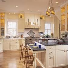 French Style Kitchen Ideas French Style Kitchens Kitchen Design Ideas